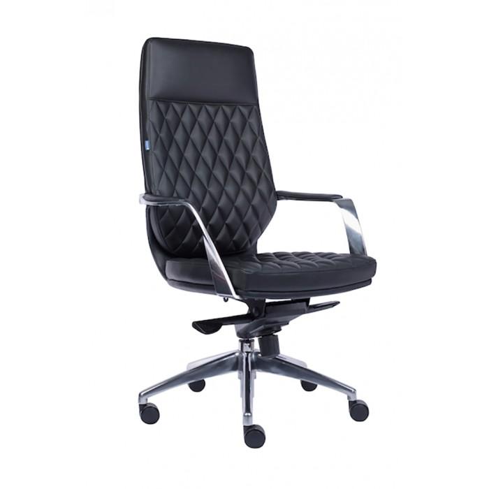 Кресло Everprof Roma Lux (Рим)