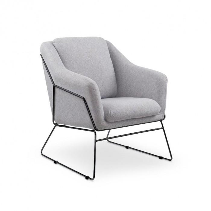 Кресло Halmar SOFT 2 (Софт 2)