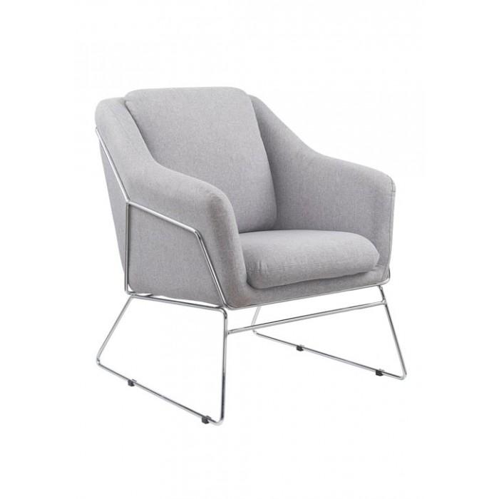 Кресло Halmar SOFT (Софт)