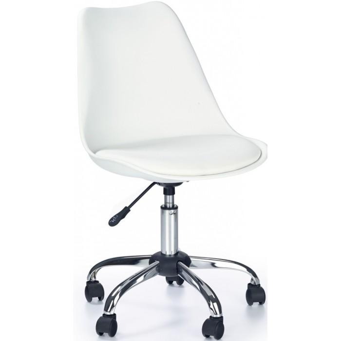 Кресло Halmar COCO