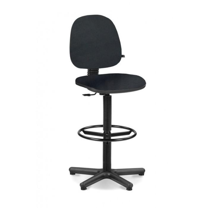 Кресло Новый Стиль Regal GTS Ring Base (Регал)